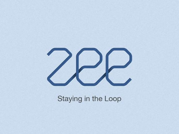 Slick Logo Design